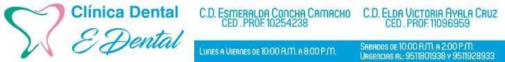 6132aac9-2fcc-4d31-9acc-e0975a83da10