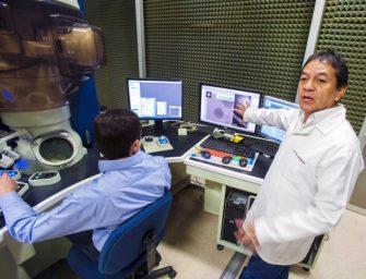 Diseña el IPN nanofármacos contra enfermedades cardiovasculares
