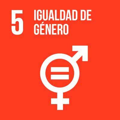 Photo of Blinda Sedesoh programa social de beneficio a mujeres