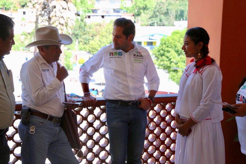 2018-07-05.RBCC-San Pedro y San Pablo Ayutla Mixes (2)