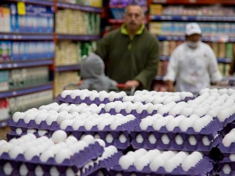 huevo-precio-venta-profeco