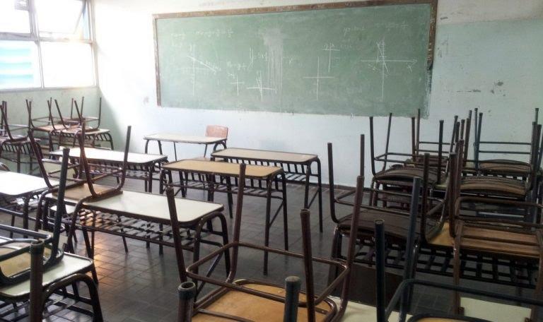 aulas-sin-clases-768x456