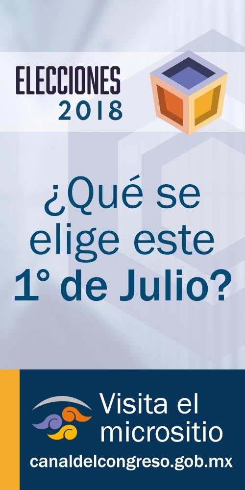 Elecciones_2018_500x1000