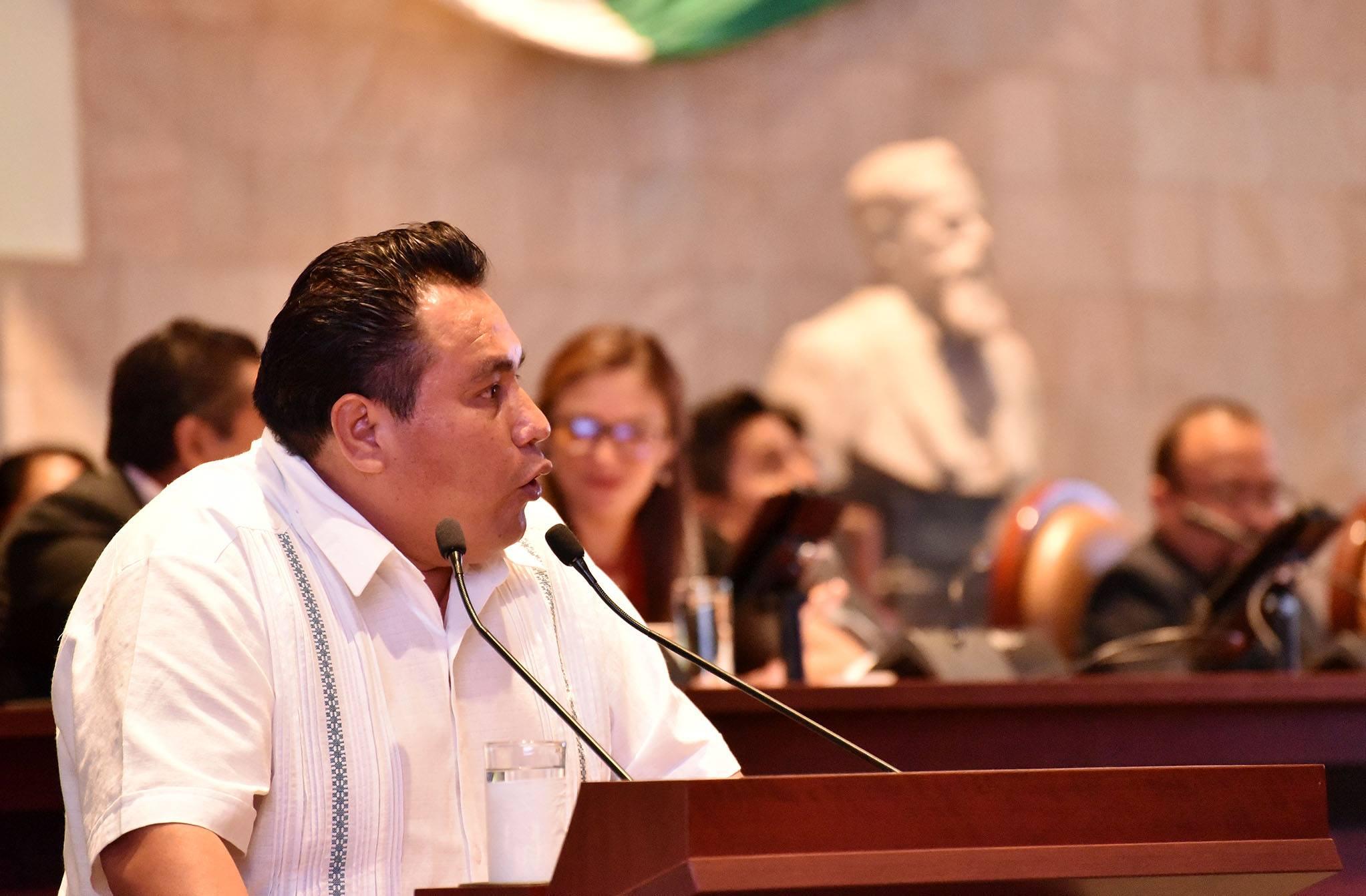 Photo of Da Morena más recurso al campo, salud y educación; quita a gastos personales del Gobierno Estatal