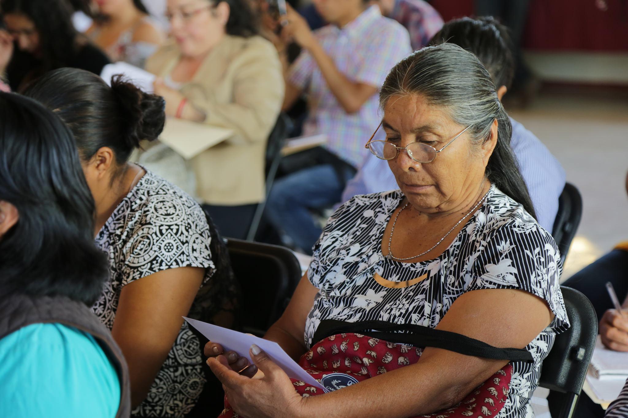 Photo of Se debe garantizar libre ejercicio del cargo a munícipes electas: IEEPCO