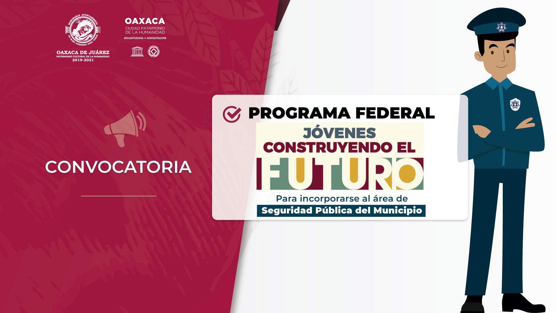 Photo of Municipio capitalino invita a jóvenes a inscribirse a programa para obtener beca mensual de 3,600