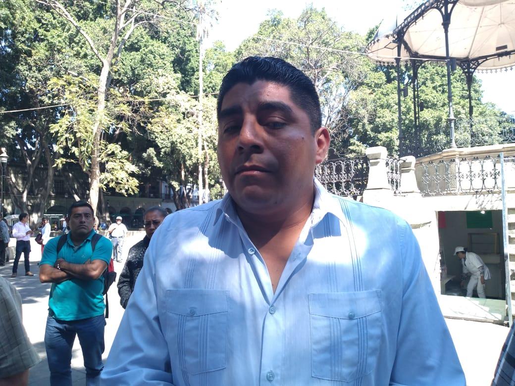 Photo of Autoridades municipales y de bienes comunales piden solución inmediata al conflicto con Yaitepec