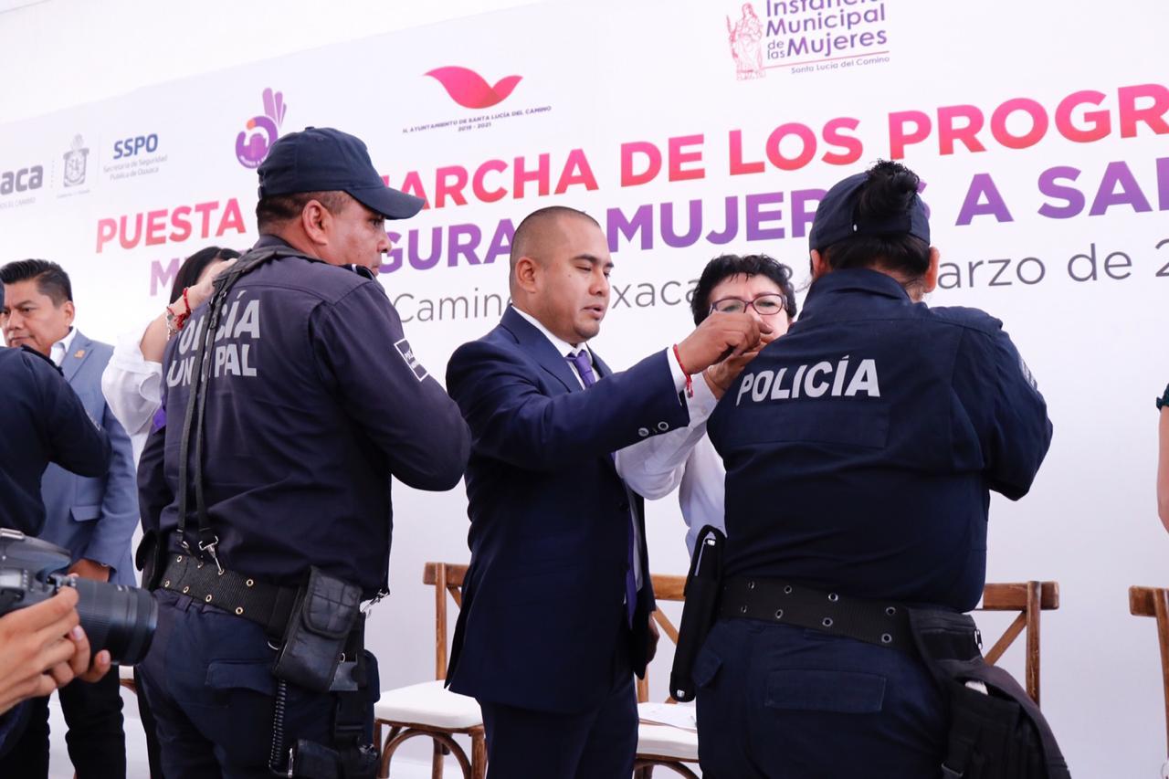 Photo of 8 DE MARZO, DÍA PARA REFLEXIONAR SOBRE UNA VIDA PLENA Y LIBRE DE VIOLENCIA CONTRA LAS MUJERES: DMM