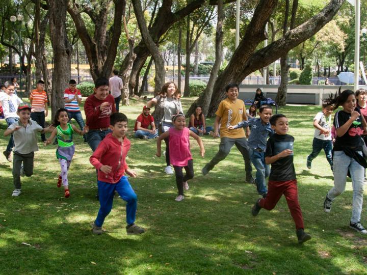 Photo of Aunque no lo creas, ya existen Afores para niños