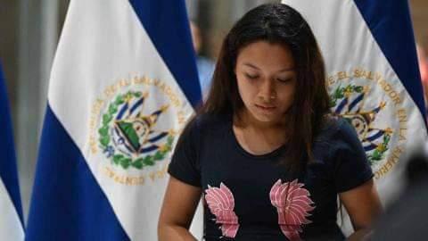 Photo of Regresan a El Salvador cuerpos de padre e hija que intentaron cruzar el Río Bravo