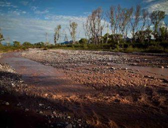 Piden retirar concesión a Grupo México por ecocidios en Sonora