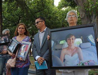 Joao Maleck llega a acuerdo con mamá de una de las víctimas