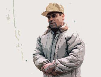 Buscará Ebrard que fortuna de 'El Chapo' se quede en México