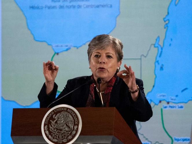 Photo of Proyecta Cepal crecimiento del 1.0% de economía mexicana