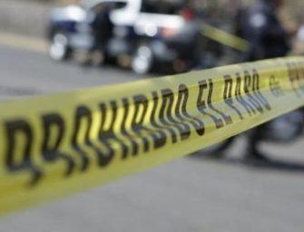 Encuentran cuerpos de dos mujeres desaparecidas en el Estado de México