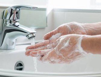 Higiene de manos, medida primordial para reducir infecciones: SSO