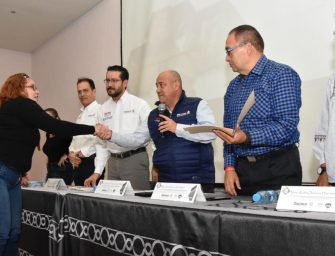 Realiza IEEPO segunda Jornada Académica de Educación Básica