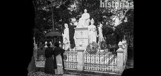 Photo of Muertos ilustres