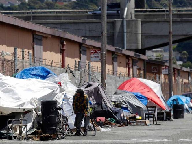 Photo of Apple ofrece 2,500 mdd para viviendas en California