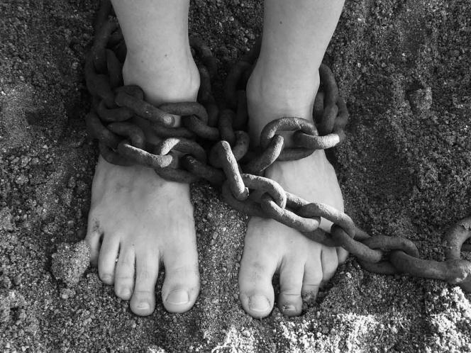Photo of Vietnam pide luchar contra tráfico de personas