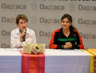 Con pruebas gratuitas de detección, Coesida conmemorará Día Mundial de la lucha contra el SIDA