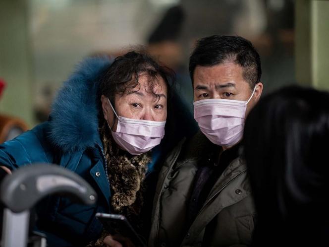 Photo of Sube a 259 el número de muertos por coronavirus en China