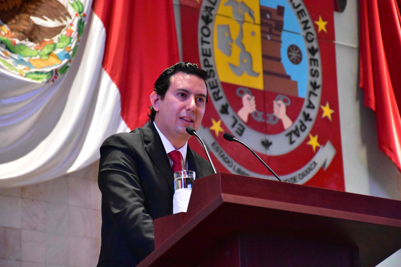 Photo of Oaxaca, entre las entidades con mayor crecimiento económico y generación de empleo