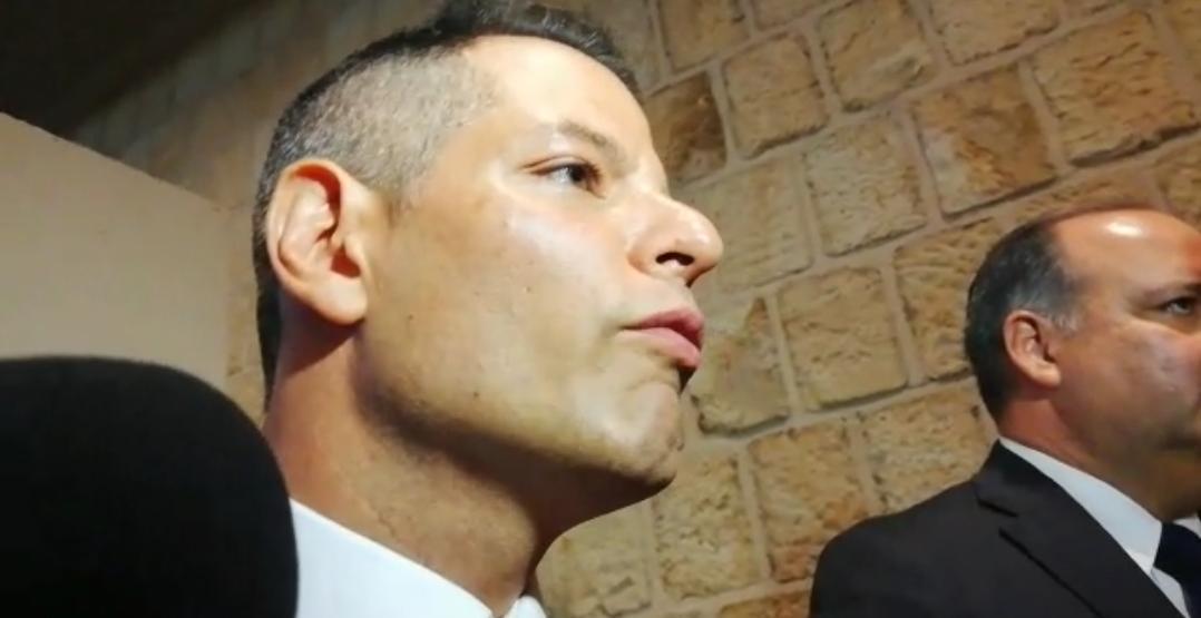 Photo of El fraude en el Infonavit no fue durante mi gestión: Alejandro Murat