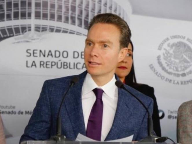 Photo of Propondrá Manuel Velasco Plan de Emergencia Nacional