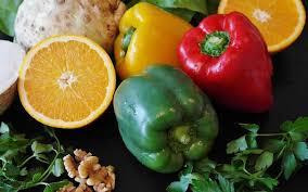 Photo of Cómo hacer para que las frutas y verduras duren más