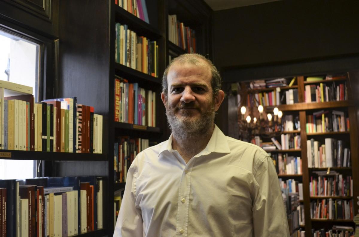 Photo of Quiénes son los ganadores del primer Mundial de Escritura