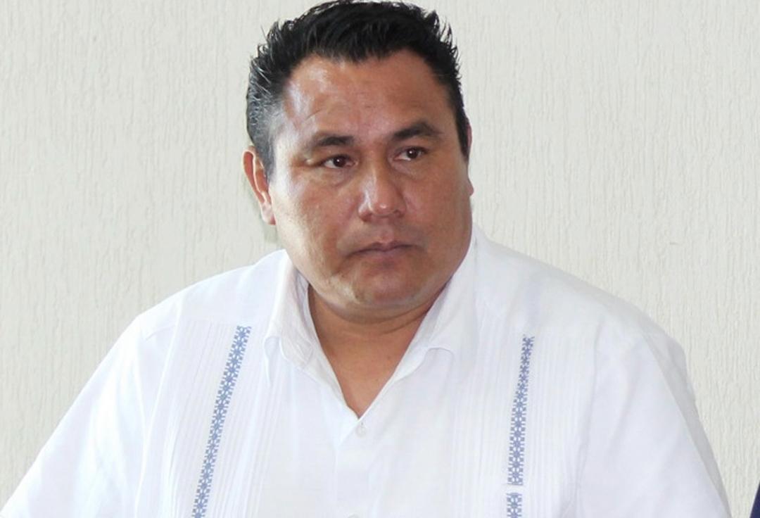 Photo of Por la pandemia analizan posponer armonización de la reforma educativa en Oaxaca: Horacio Sosa