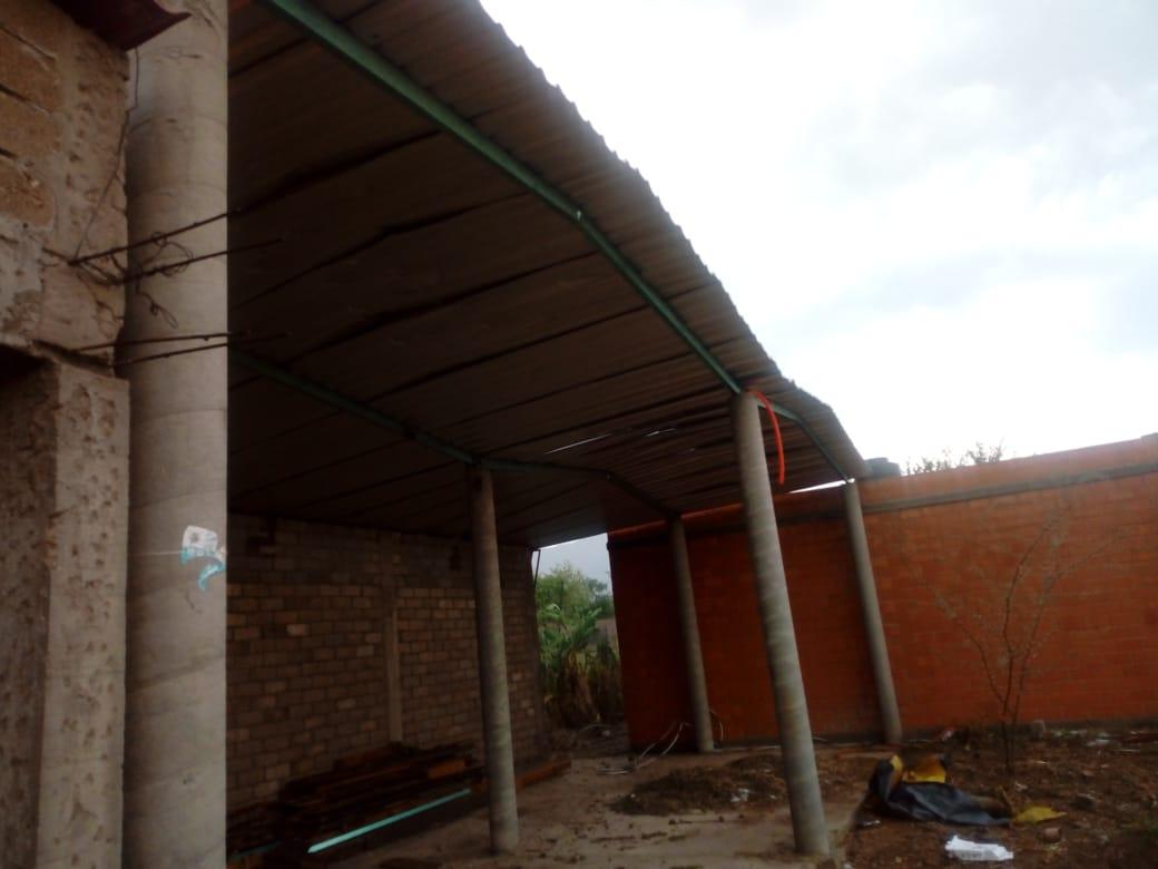 Photo of Activa CEPCO y autoridades municipales protocolos por daños generados por lluvia y viento