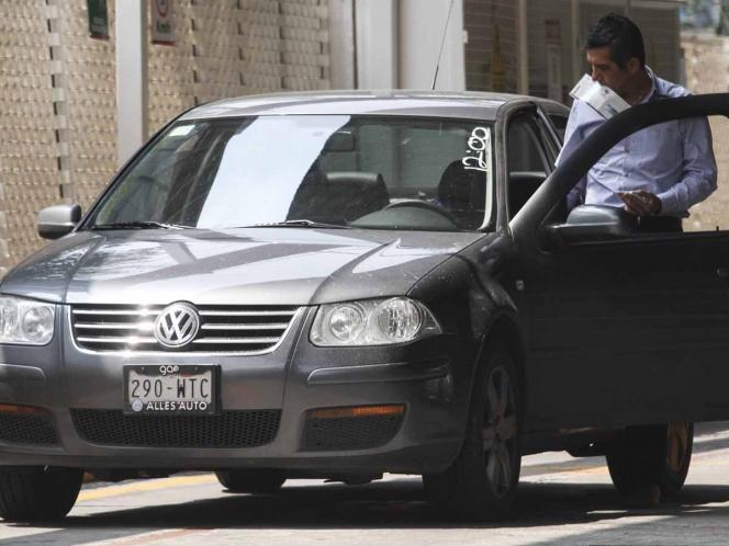 Photo of Tabasco aplicará 'Hoy no Circula' a transporte público por Covid-19