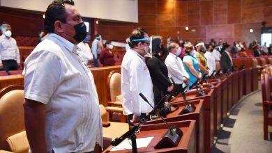 Photo of Exhortan Diputados de Morena a Fiscalía y DDHPO investigar posibles abusos de autoridad en municipios de Oaxaca