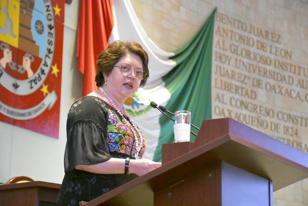 Photo of Piden actualizar políticas y acciones de protección a mujeres por alza en la violencia de género