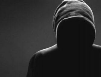 Probable homicida aprehendido en el Istmo por la Fiscalía General, vinculado a proceso y en prisión