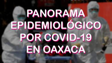 Photo of A LA BAJA EL PORCENTAJE DE OCUPACIÓN HOSPITALARIA ESTATAL; LOS SSO REPORTARON EL 41.4%