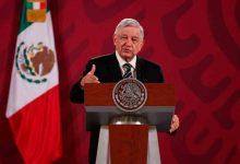 Photo of No planea López Obrador reunirse con migrantes en visita a EU.