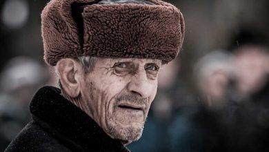 Photo of Rusia supera los 667 mil contagiados; prolongan situación actual.