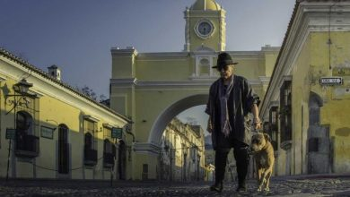 Photo of Guatemala: pocas pruebas de Covid-19 y contagios en aumento.