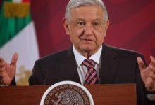 Photo of Economía no será único tema con Trump: López Obrador.
