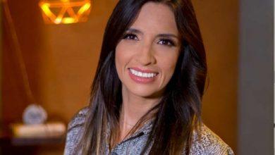Photo of Prospectar clientes a través de redes sociales será tendencia en nueva normalidad: Karem Torres