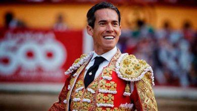 Photo of Los mexicanos somos un ejemplo, afirma Diego Silveti