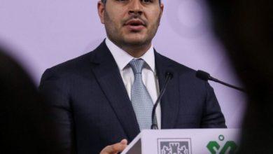 Photo of García Harfuch fue amenazado 10 días antes del atentado