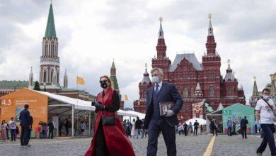 Photo of Normalidad tras covid podría llegar hasta febrero de 2021, dice Rusia.