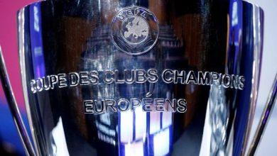 Photo of ¿Cómo funcionará el formato de la Champions?