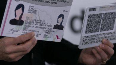 Photo of ¿Cómo tramitar el INE durante la pandemia?