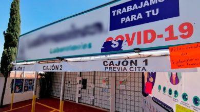 Photo of Clausura Ayuntamiento de Oaxaca de Juárez laboratorio clínico por incumplir normatividad