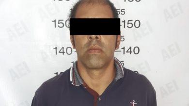 """Photo of Obtiene FGEO auto de formal de prisión contra """"El Gallo"""", presunto culpable de diversos delitos cometidos en la Sierra Sur"""